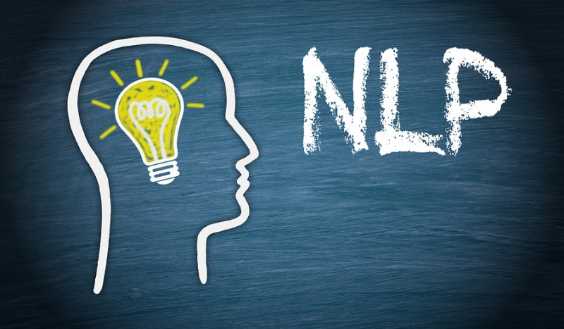 What is NLP? -