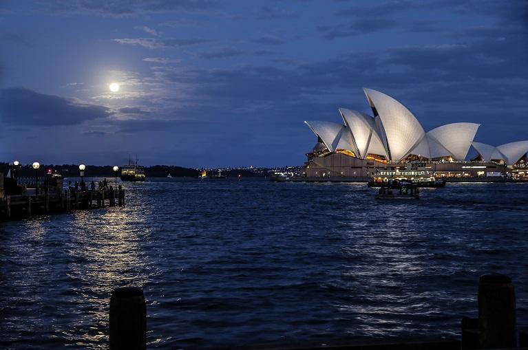 Perceptions_of_Australia.jpg