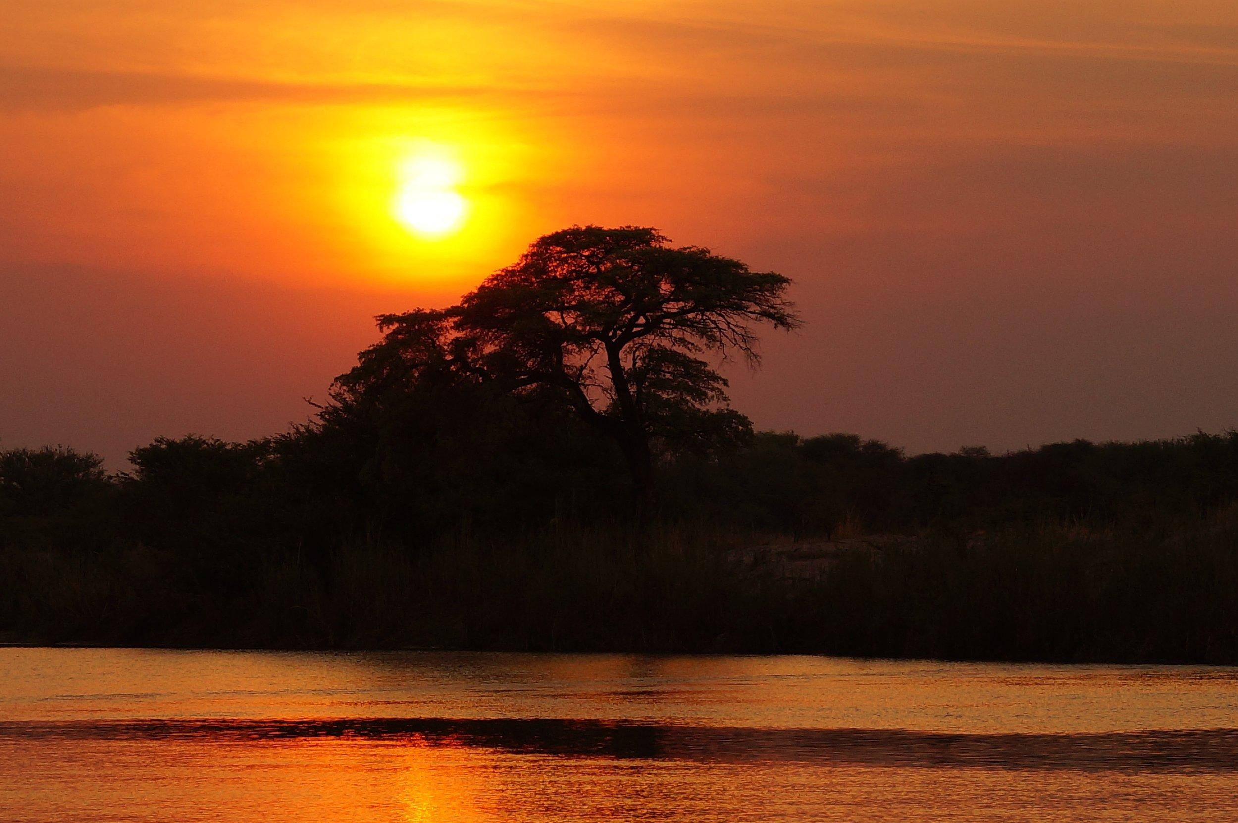 africa-290434.jpg