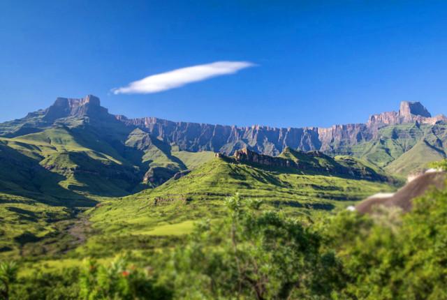 South-Africa-Drakensburg.jpg
