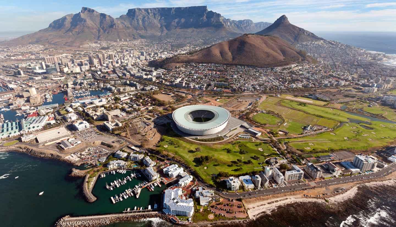 shu-SouthAfrica-CapeTown-Aerial-635476493-Wolffpower-1440x823.jpg