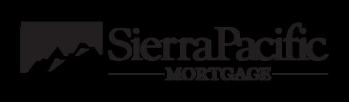 Horizontal+Logo_Black.png