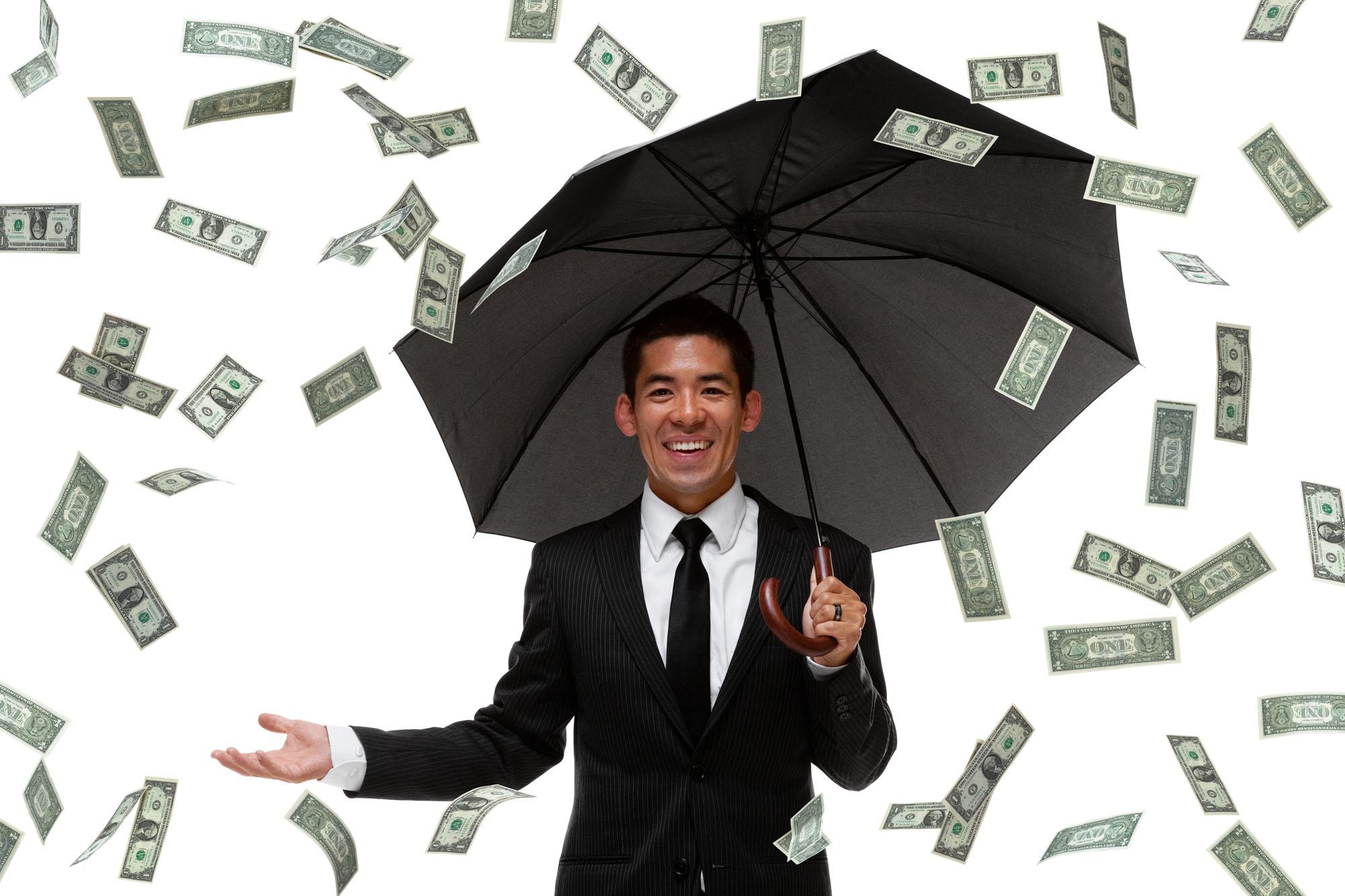 rain-maker.jpg