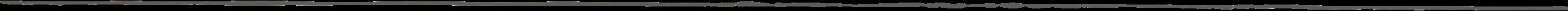 Line-1-grey-brown.png