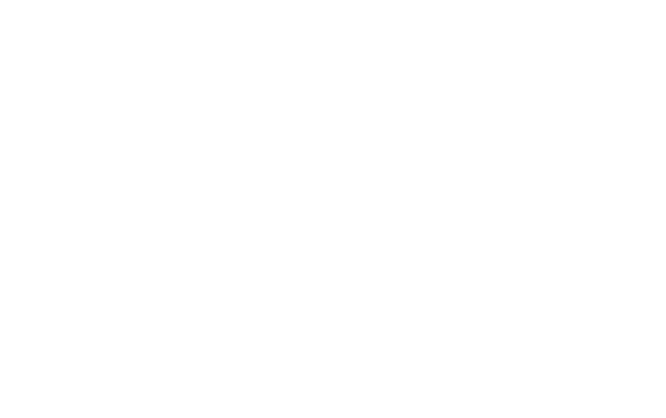 The Bakers Arms Droxford