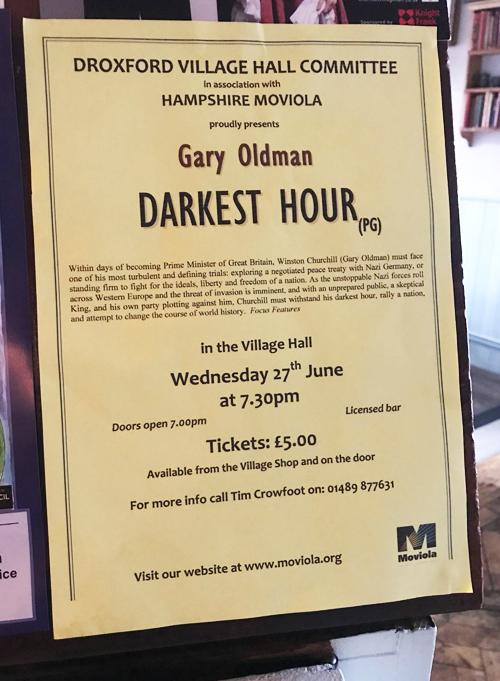 darkest-hour-2.jpg