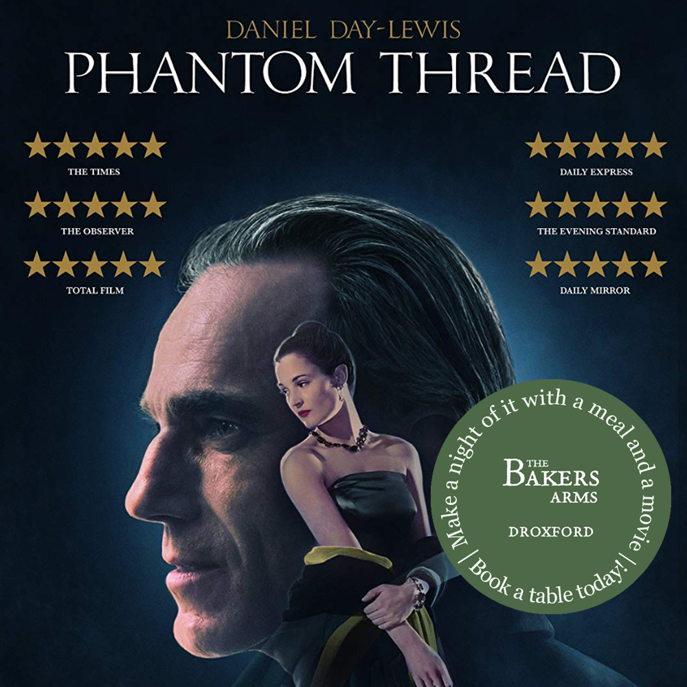phantom-thread-Bakers-Arms.jpg