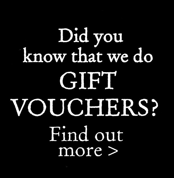 gift-vouchers-blob.png