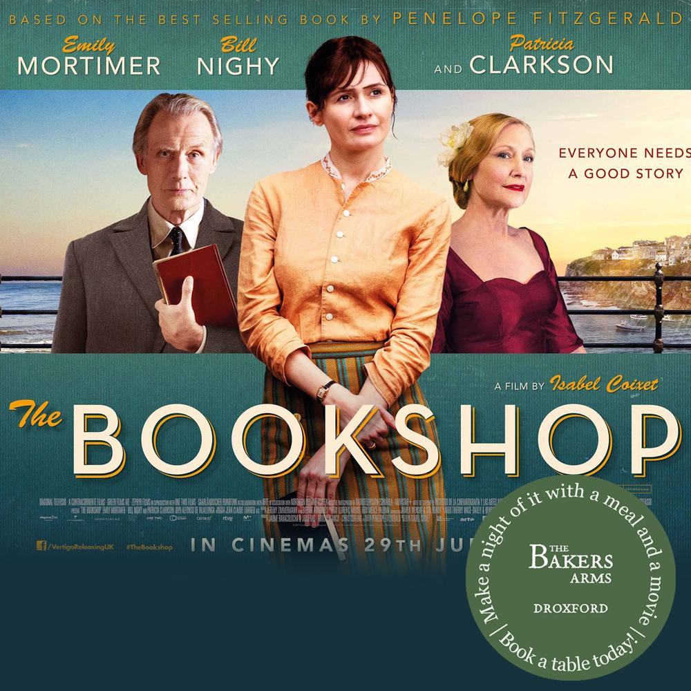 BA-the-bookshop.jpg