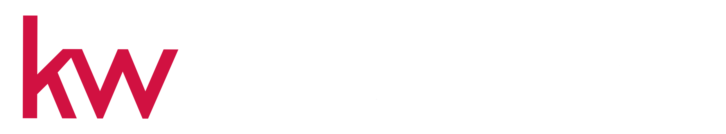KellerWilliams_Realty_Clear_REDKW.png