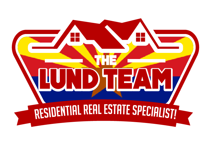Lund Team Logo Color PNG.png