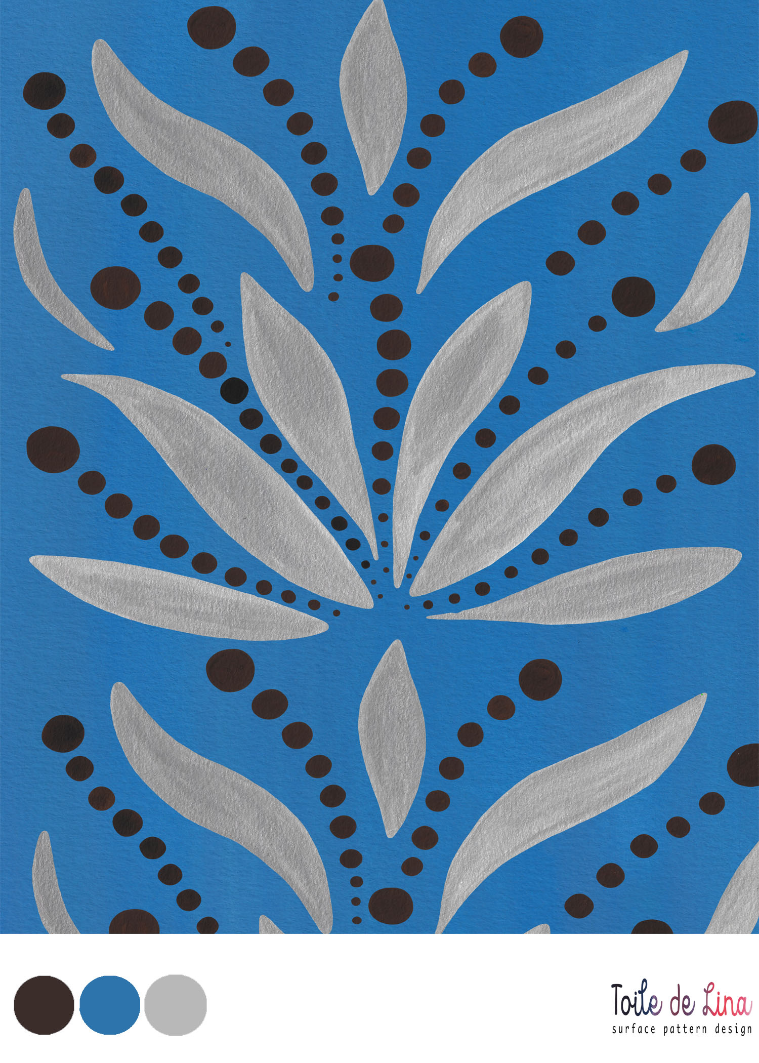 leaves-dots-full-page.jpg