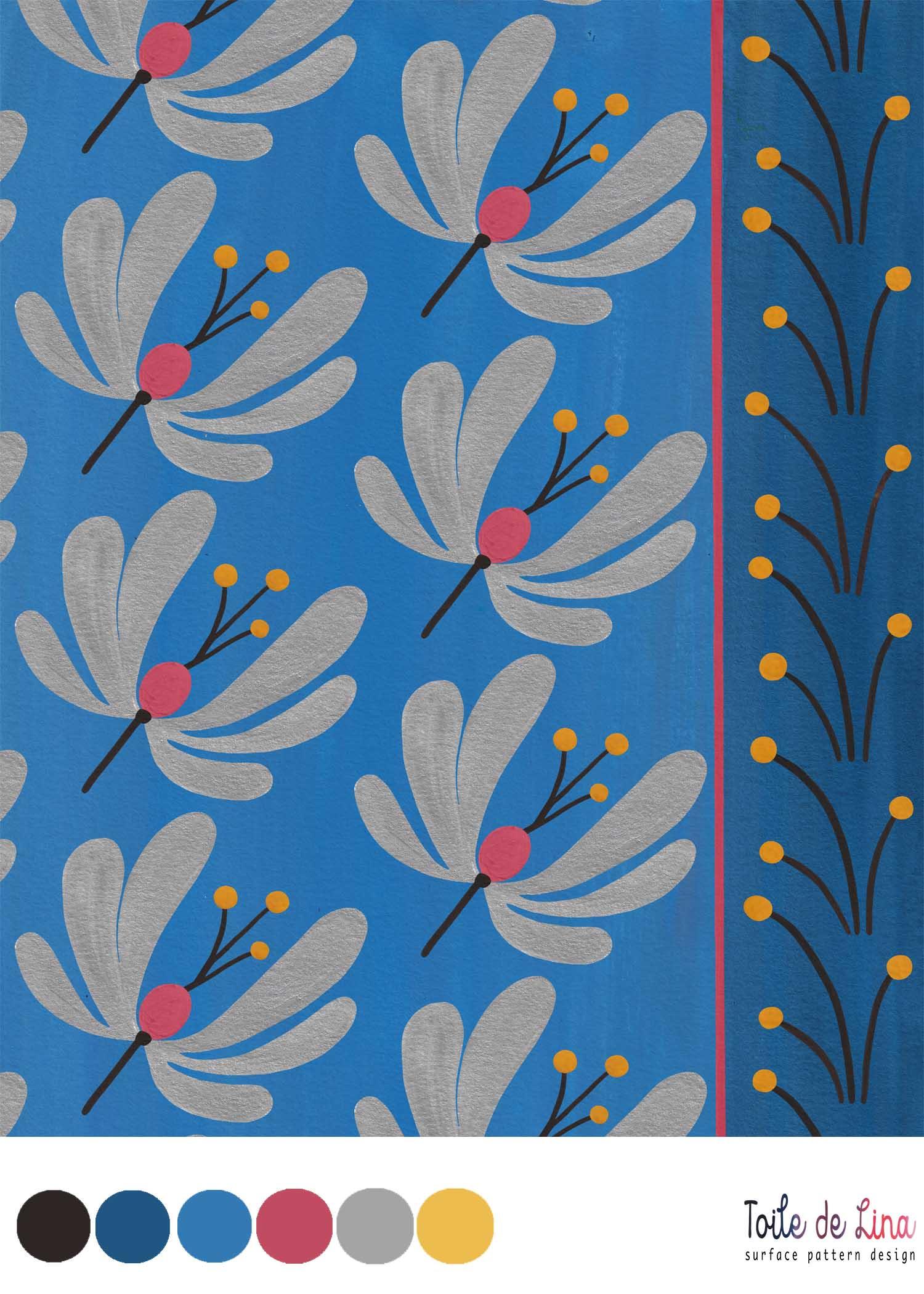 silver-flowers-boarder-full-page.jpg