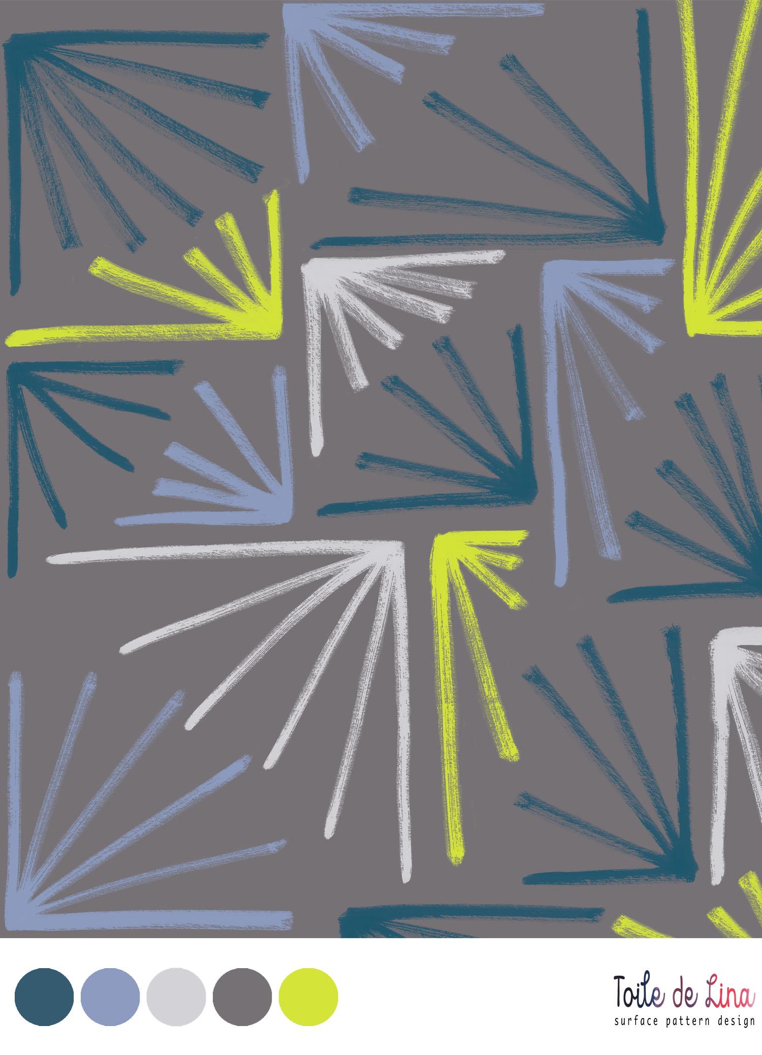 fullpage-shine-stripes.jpg