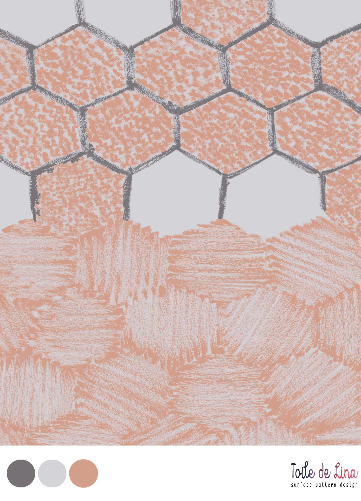 fullpage-hexagons.jpg