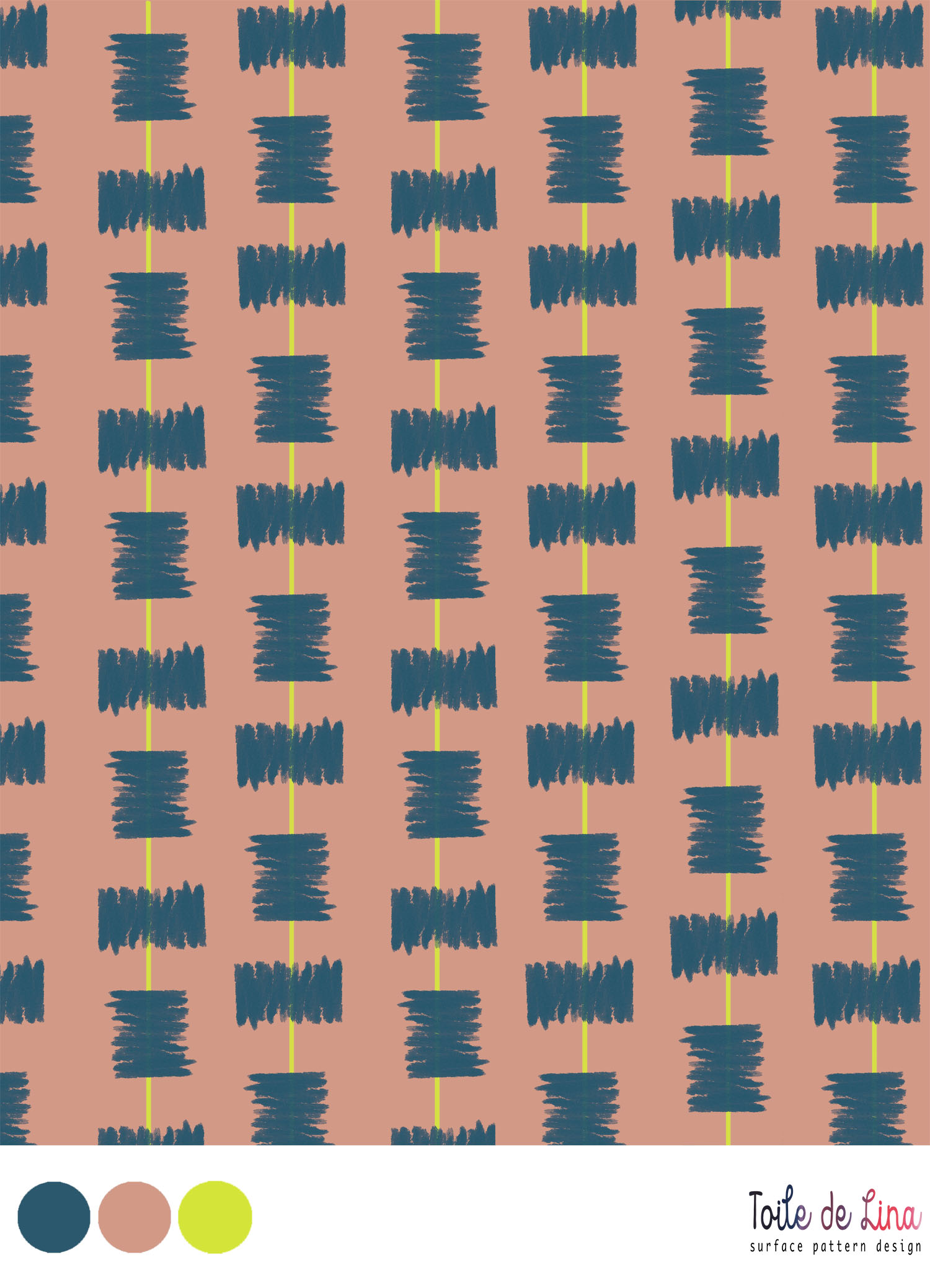 fullpage-blue-lime-pink.jpg