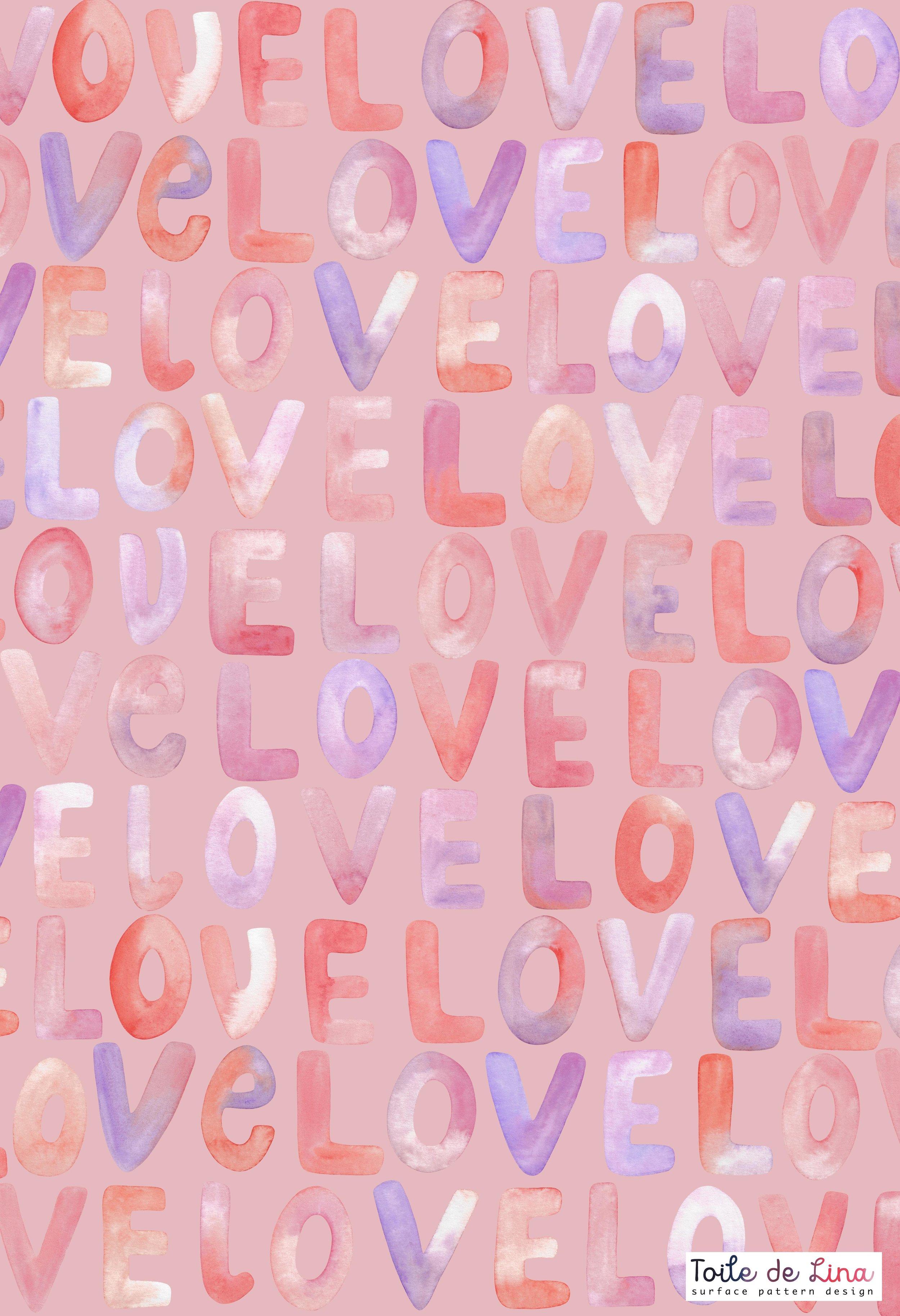 Valentines Love Pink .jpg