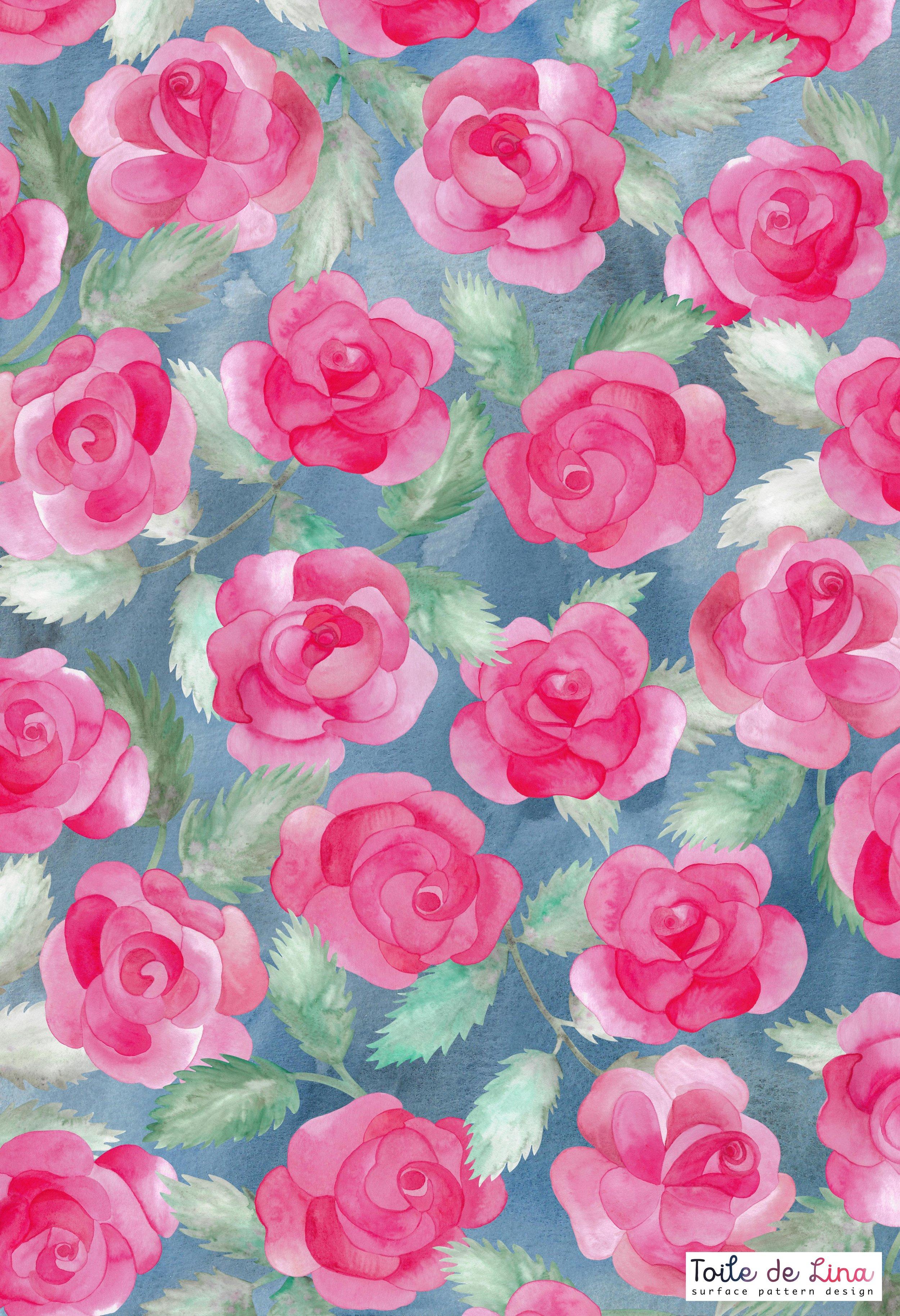 Valentine Roses.jpg