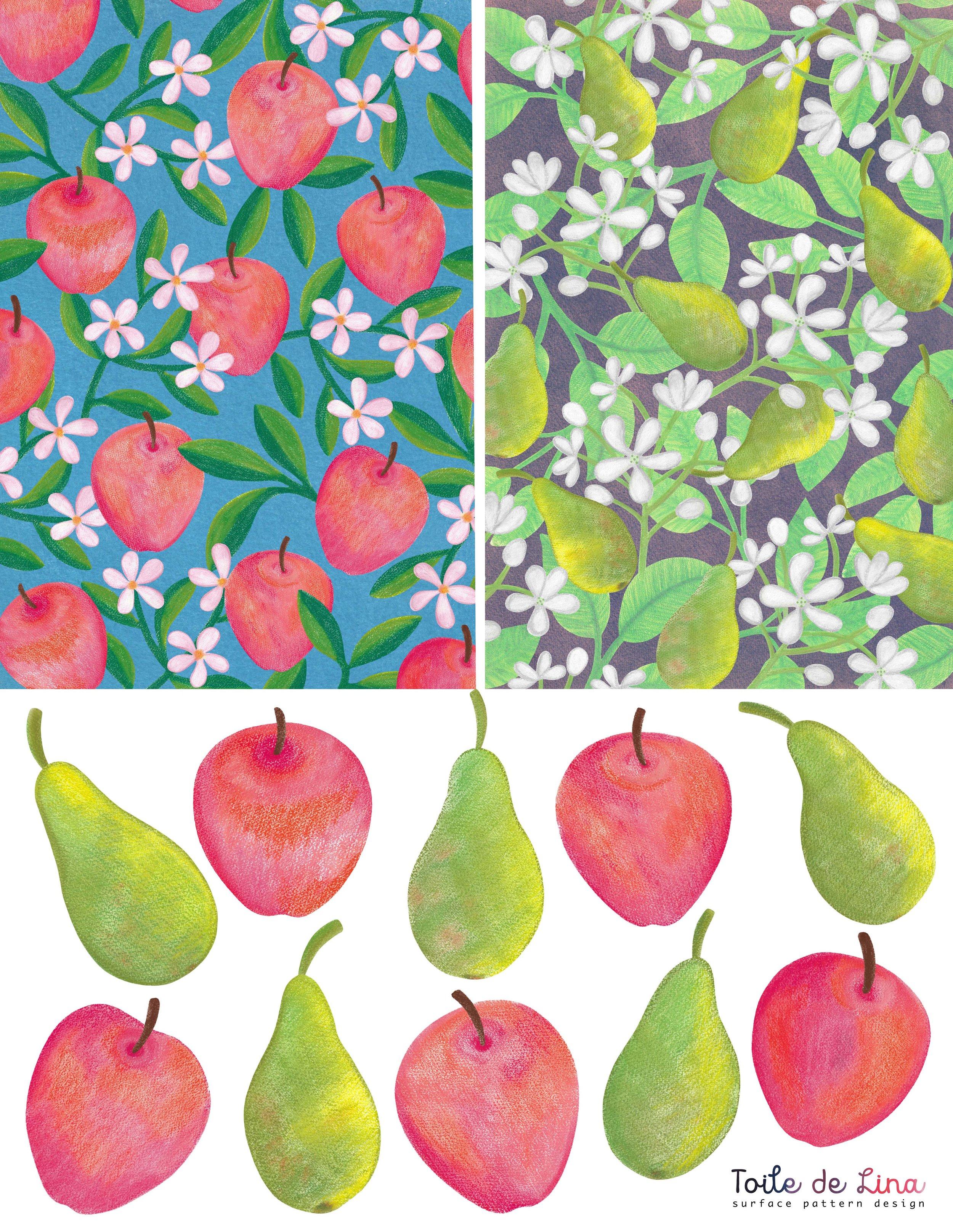 Appel & Pears.jpg