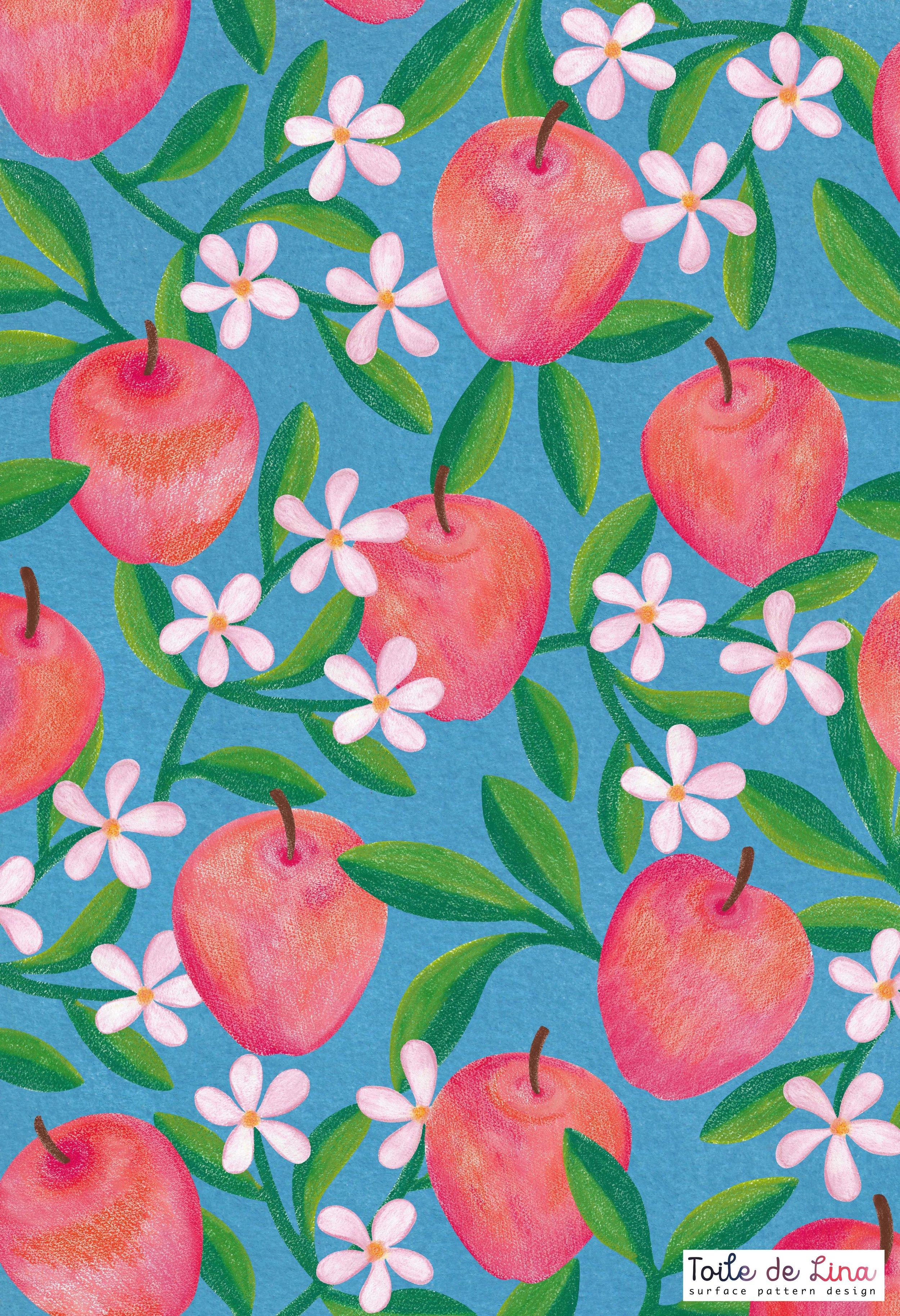 apple pattern.jpg