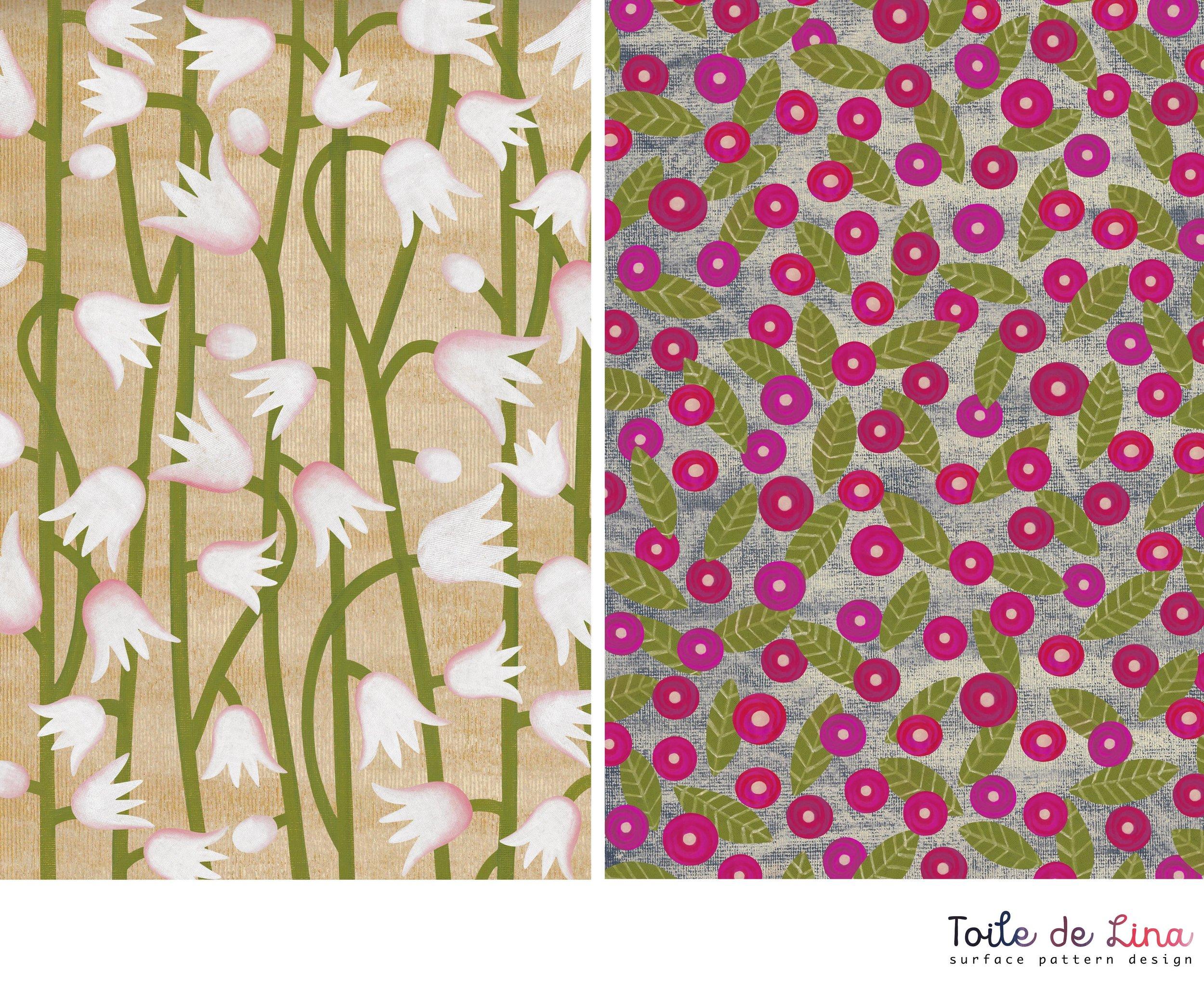 dry pastel florals.jpg