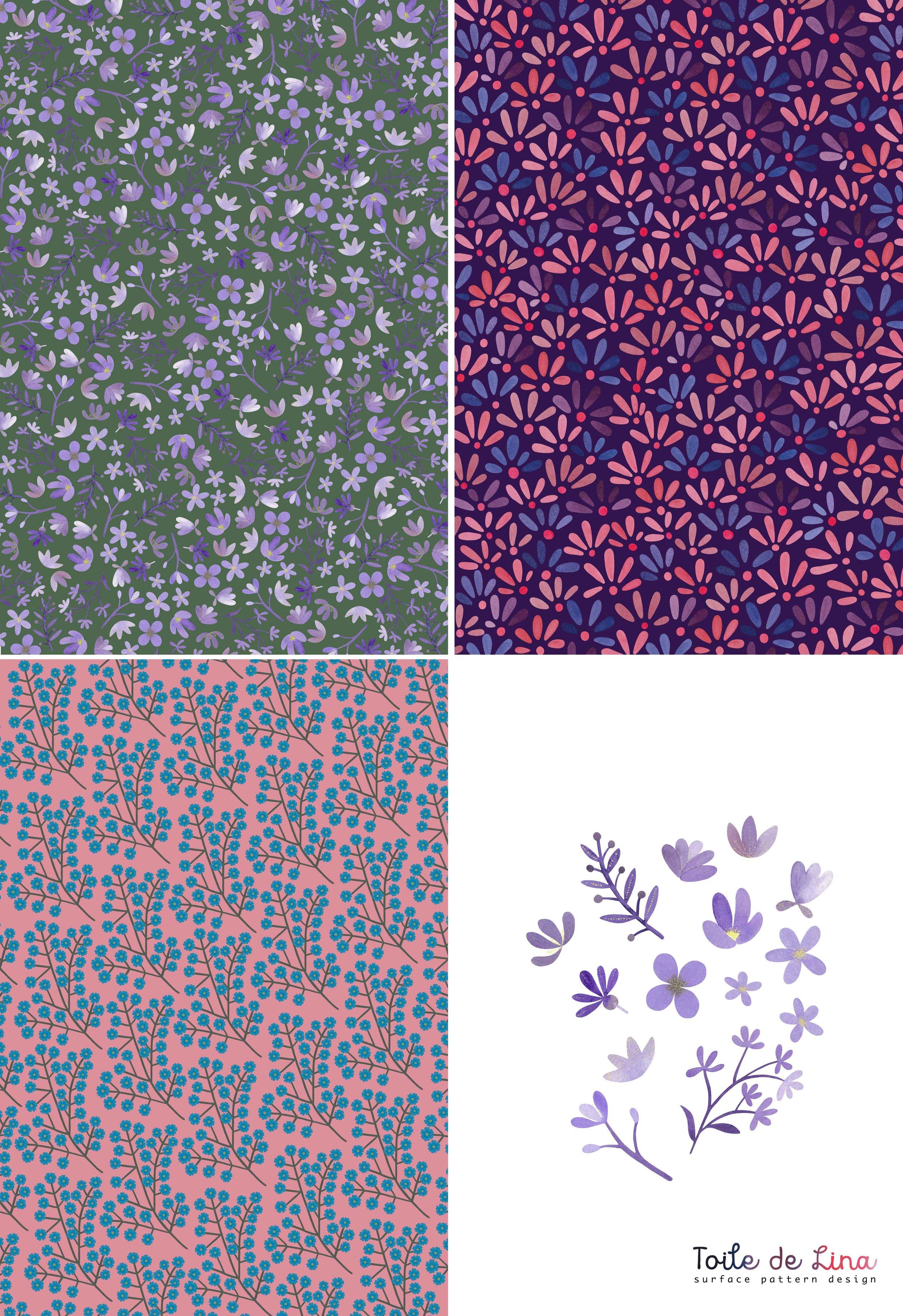ditsy florals copy.jpg