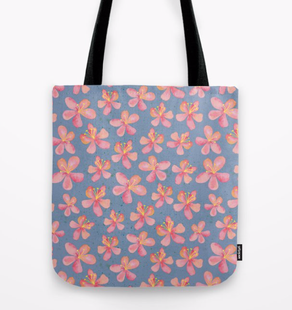 Hibiscus Flowers – Aloha
