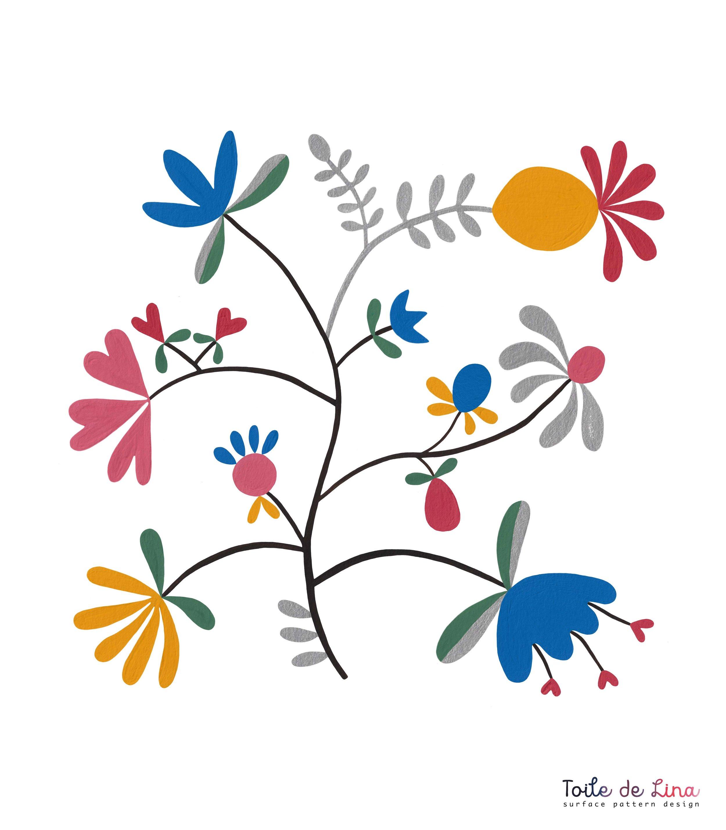 kurbits flower.jpg