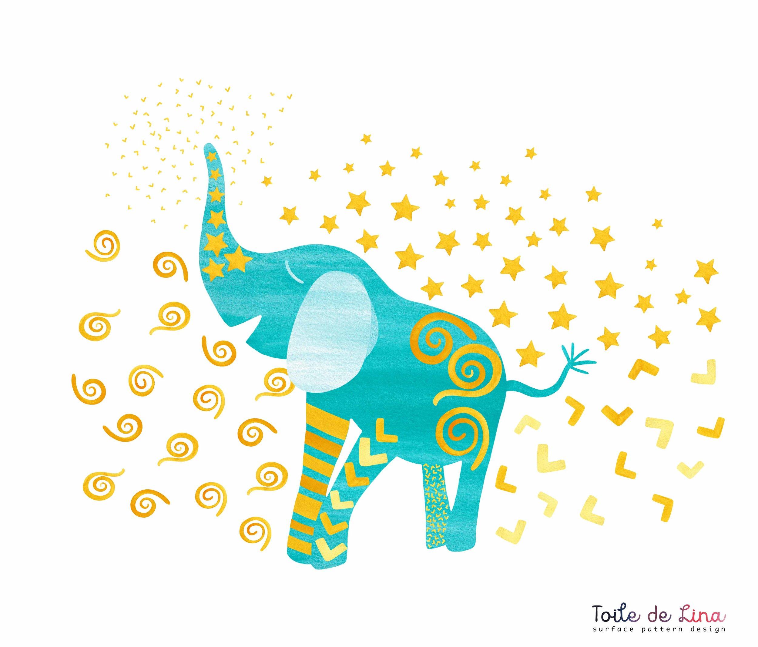 elephant and sparkles.jpg