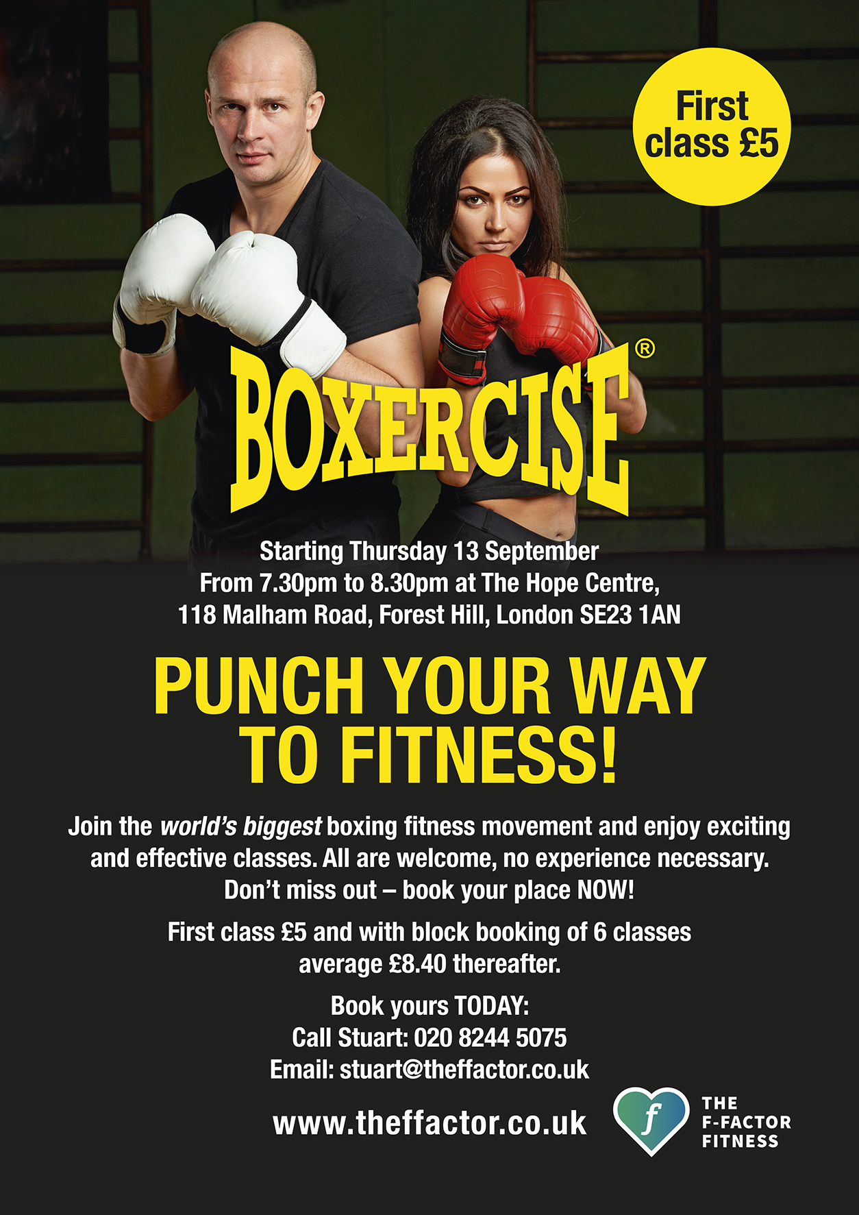 Boxercise A3 poster_Forest Hill_final_02_RGB.jpg