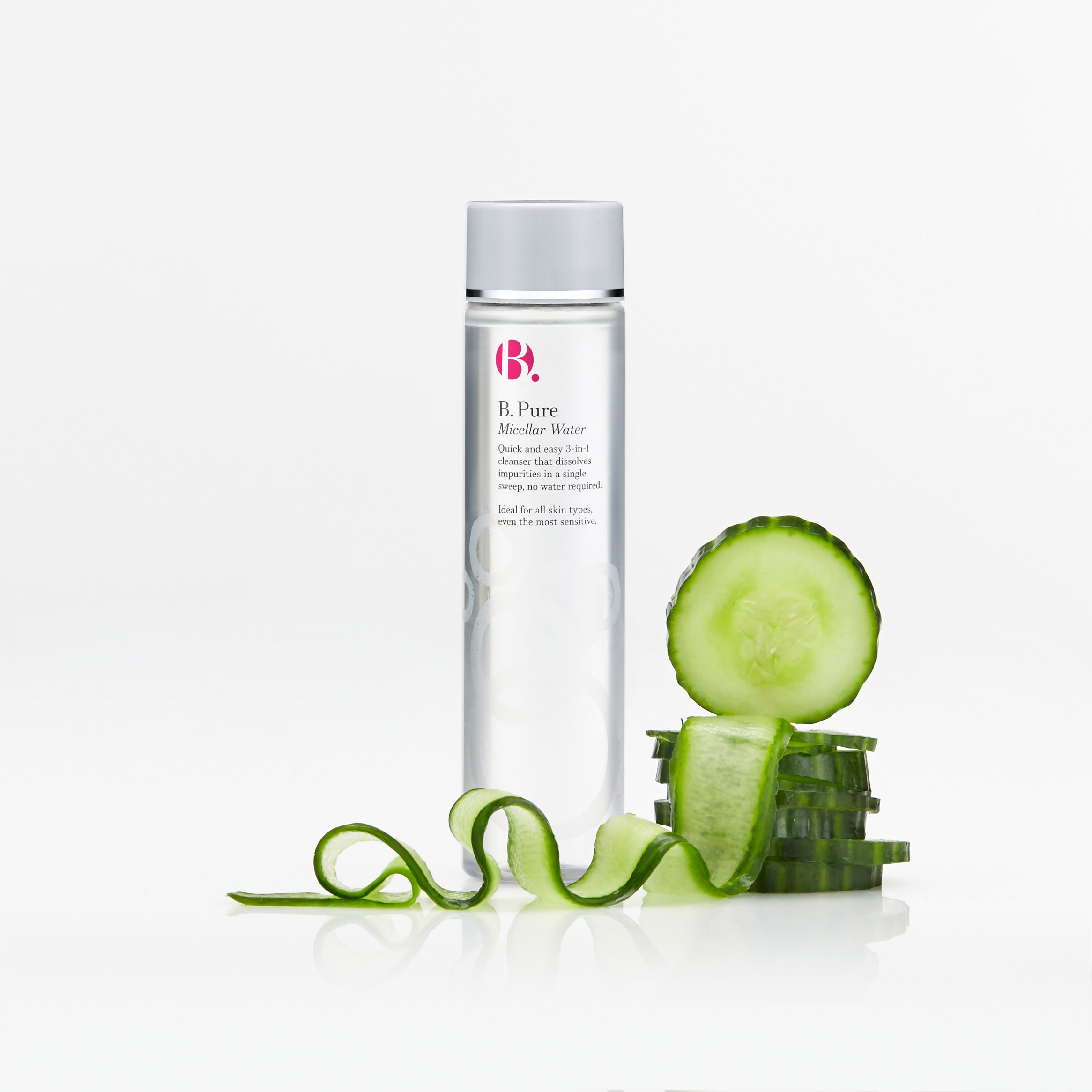 b-pure-micellar-water-54885-product-with-ingredients-548853.jpg