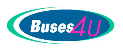 Buses4u (1).JPG