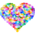 rainbow-heart-of-hearts.png