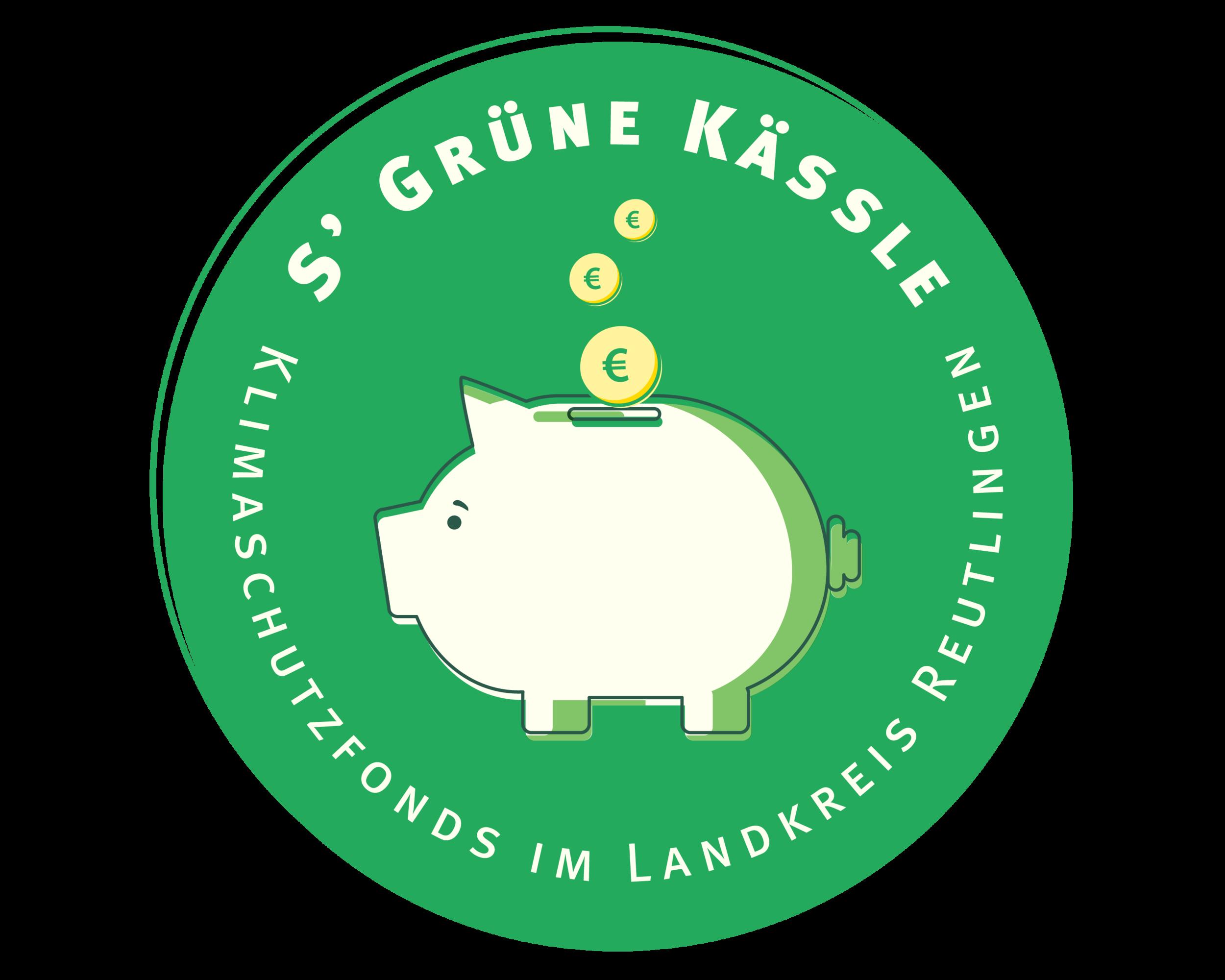 Kässle_final_grün@highres.png