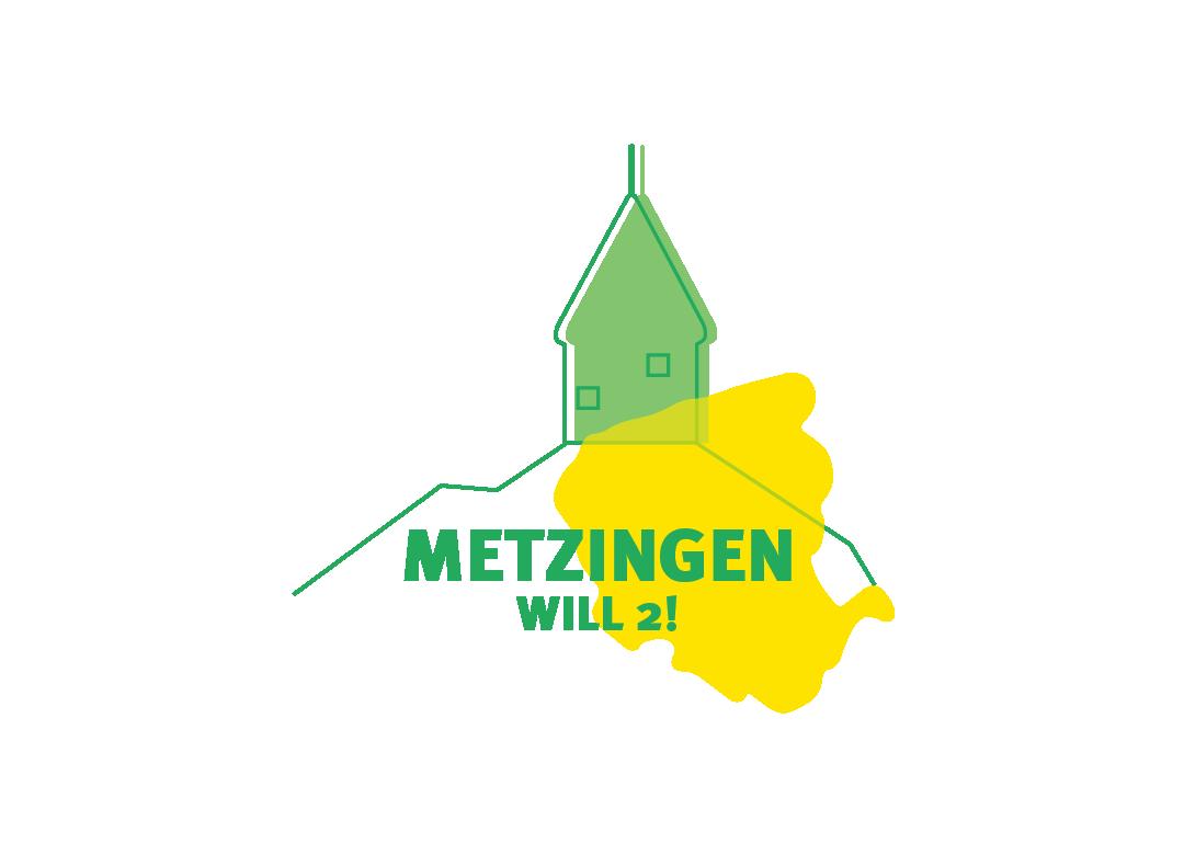 KSM Metzingen