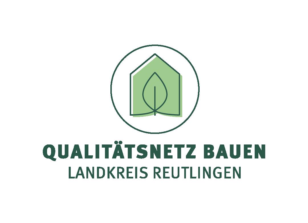 QNB Reutlingen