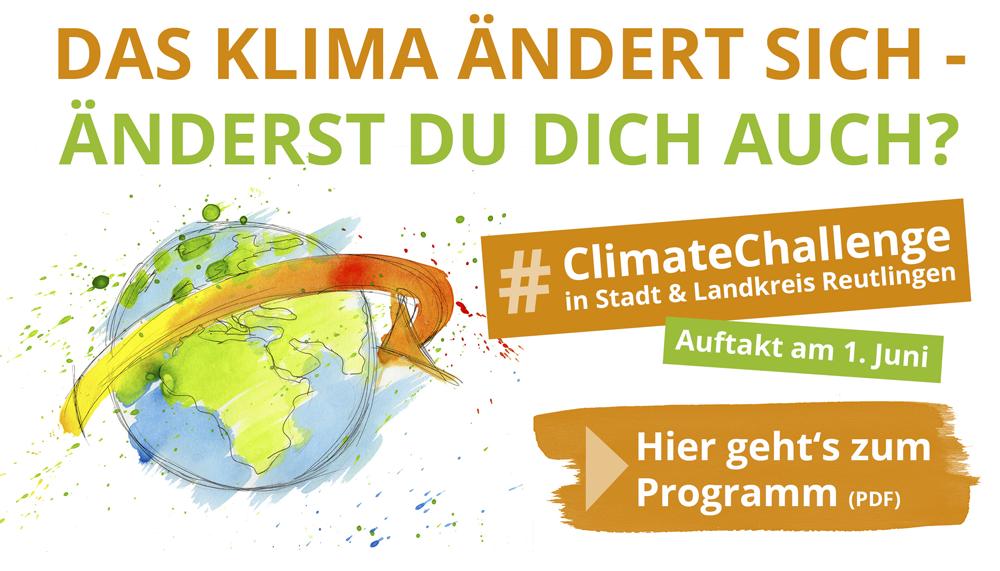 ClimateChallenge_Web_3.png