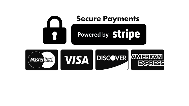 secure-stripe-payment2.png