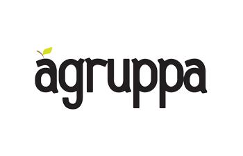 Agruppa-logo-gighty-Ally.png