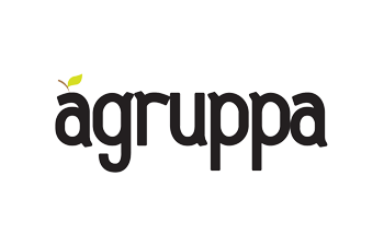 Agruppa-logo-Mighty-Ally.png