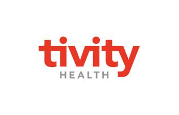 TIV-logo-gighty-Ally.png