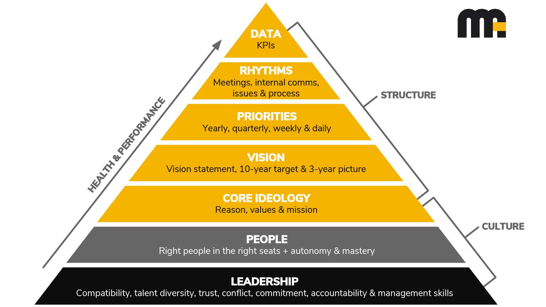 Mighty-Ally-Org-Health-Model.jpg