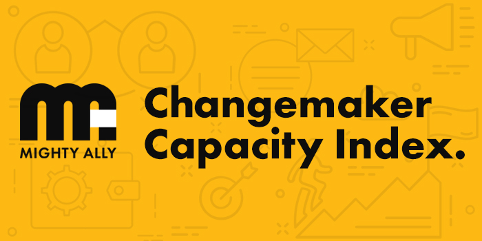 Changemaker-Capacity-Index-Mighty-Ally-bg.jpg