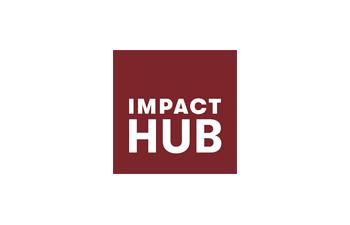 Impact-Hub-logo-Mighty-Ally.jpg