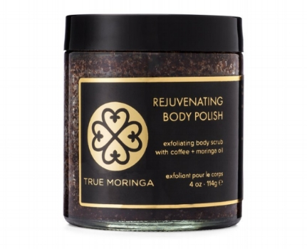 True-Moringa-Body-Polish-Mighty-Ally.jpg