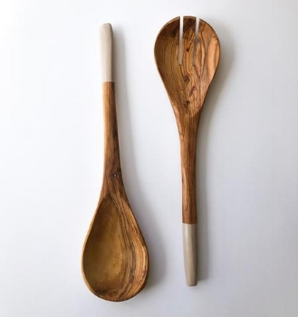 Badala-Kuni-Utensil-Set-Mighty-Ally.jpg