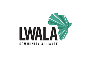 Lwala-Community-Alliance-logo-Mighty-Ally.png
