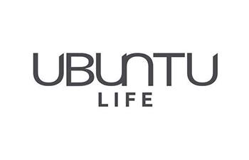 Ubuntu-Life-logo-Mighty-Ally.jpg