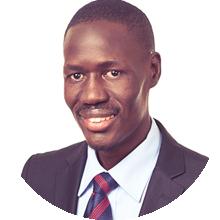 Gerald-Abila-MIGHTY-ALLY-Advisor.png