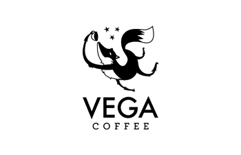 Vega-Coffee-logo-Mighty-Ally.png